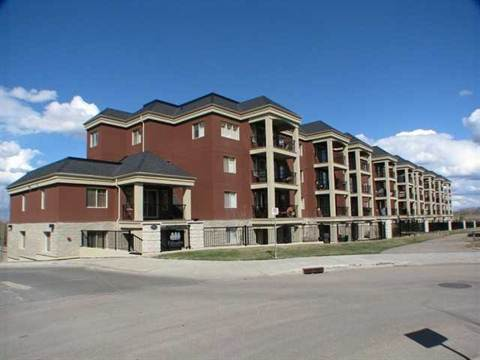 Sherwood Park Apartment for rent, click for more details...