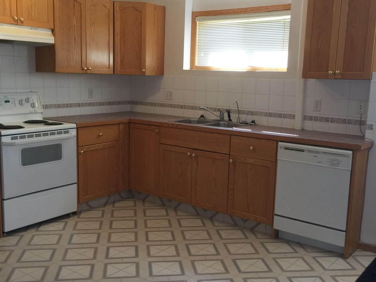 Calgary Basement Suites For Rent