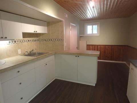 Calgary Suite pour le loyer, cliquer pour plus de détails...