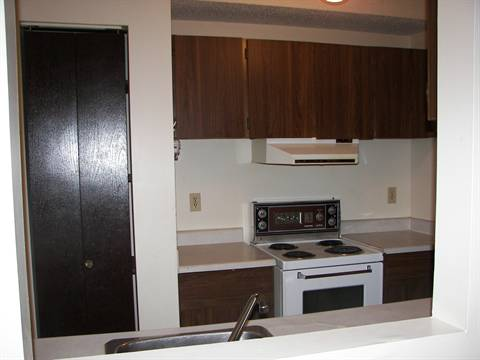 Red Deer 1 bedroom Apartment For Rent