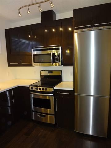 Devon Basement Suite for rent, click for more details...