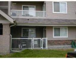 Spruce Grove Alberta Condominium For Rent