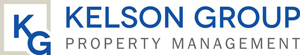 Kelson Group Property Management Apartments