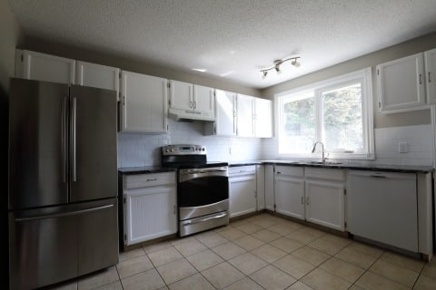 Sherwood Park Main Floor Only for rent, click for more details...