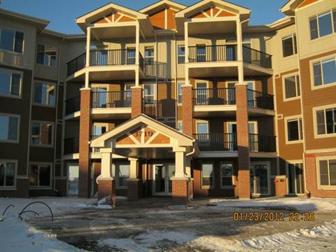 Alberta Apartments and Houses For Rent | Alberta Rental ...