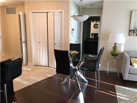Sherwood Park Alberta Apartment For Rent