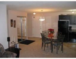 Morinville Condominium for rent, click for more details...