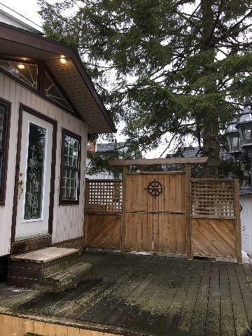 Oshawa 3 bedroom House