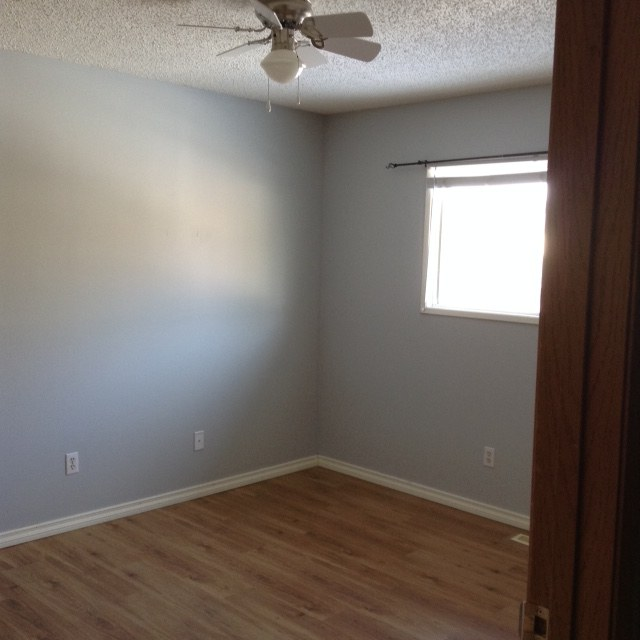 Cold Lake Duplex for rent, click for more details...