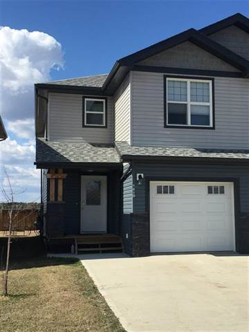 Cold Lake Alberta Townhouse for rent, click for details...