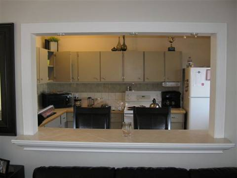 Edmonton Alberta Four-Plex for rent, click for details...
