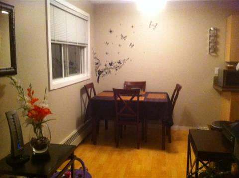 Red Deer Condominium pour le loyer, cliquer pour plus de détails...