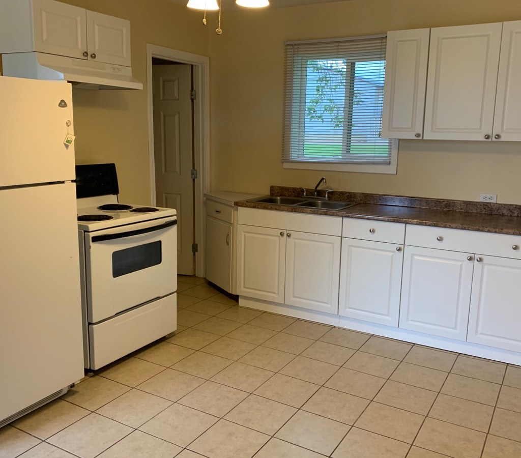 Two Hills House for rent, click for more details...