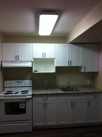 St. George Basement Suite for rent, click for more details...