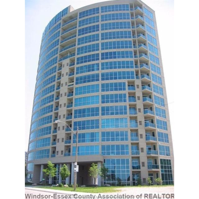 Windsor Condominium pour le loyer, cliquer pour plus de détails...