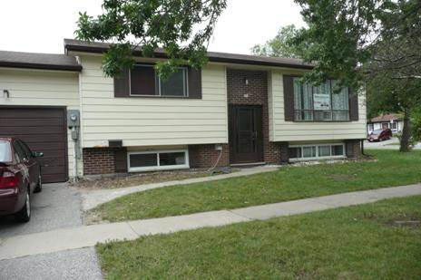Barrie Basement Suite for rent, click for more details...