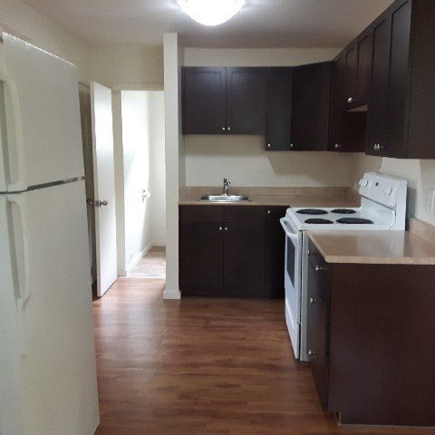 Winnipeg North West 2 bedroom Apartment For Rent