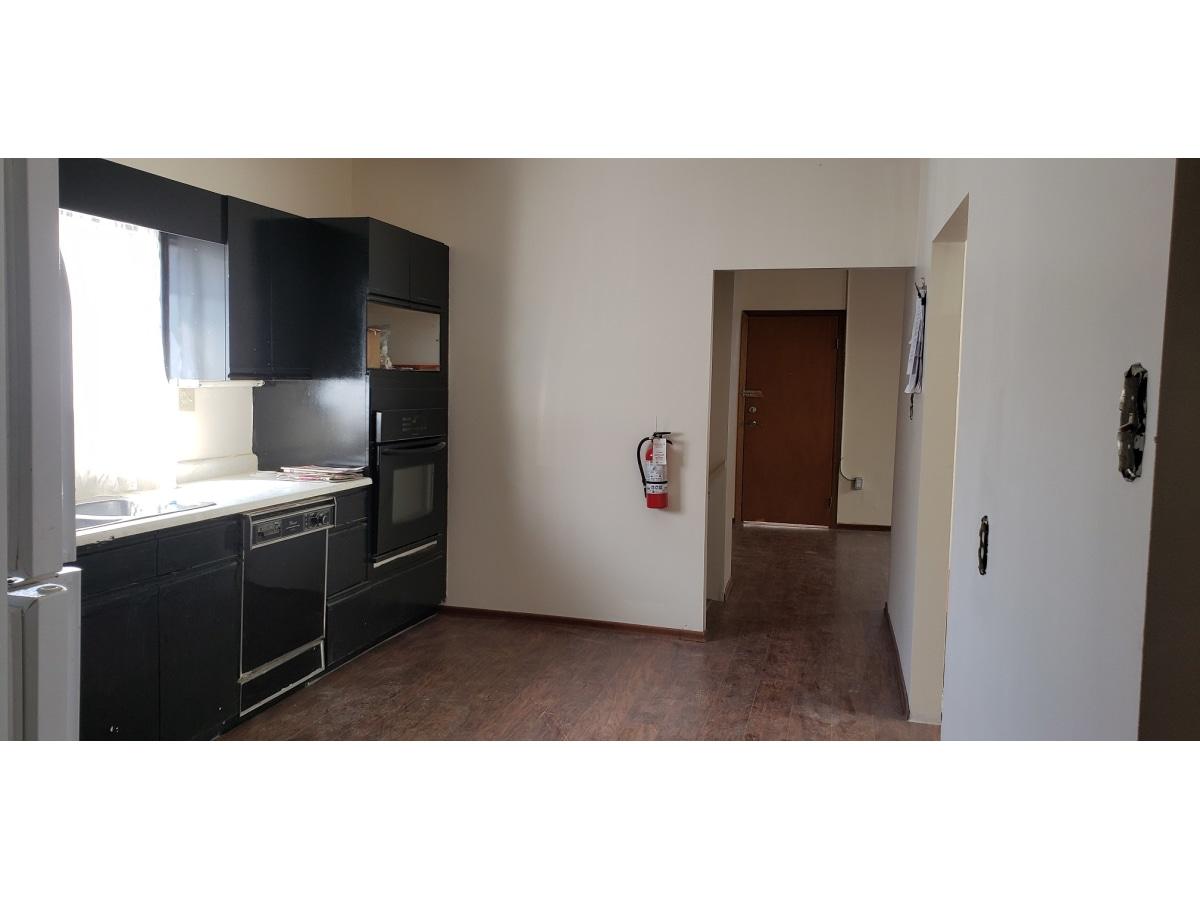 Winnipeg Chambre pour le loyer, cliquer pour plus de détails...