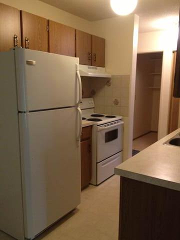 Wetaskiwin 1 bedroom Apartment For Rent