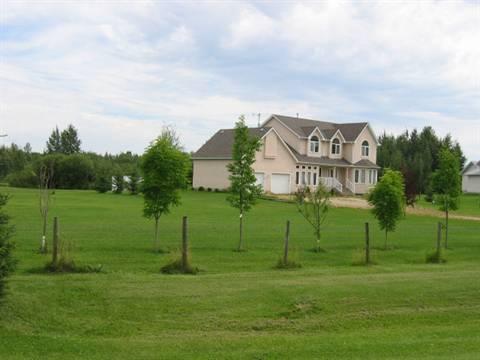 Edmonton Acreage/Farm for rent, click for more details...