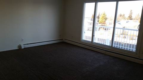 Grande Prairie Apartment for rent, click for more details...