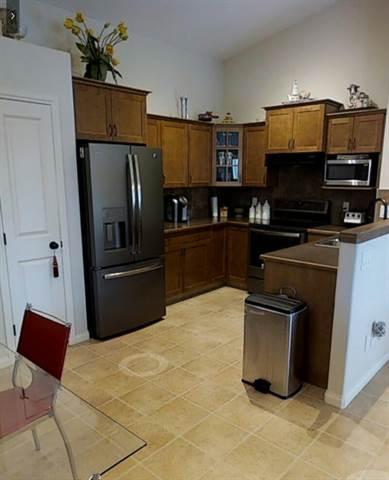 Grande Prairie 4 bedroom House For Rent