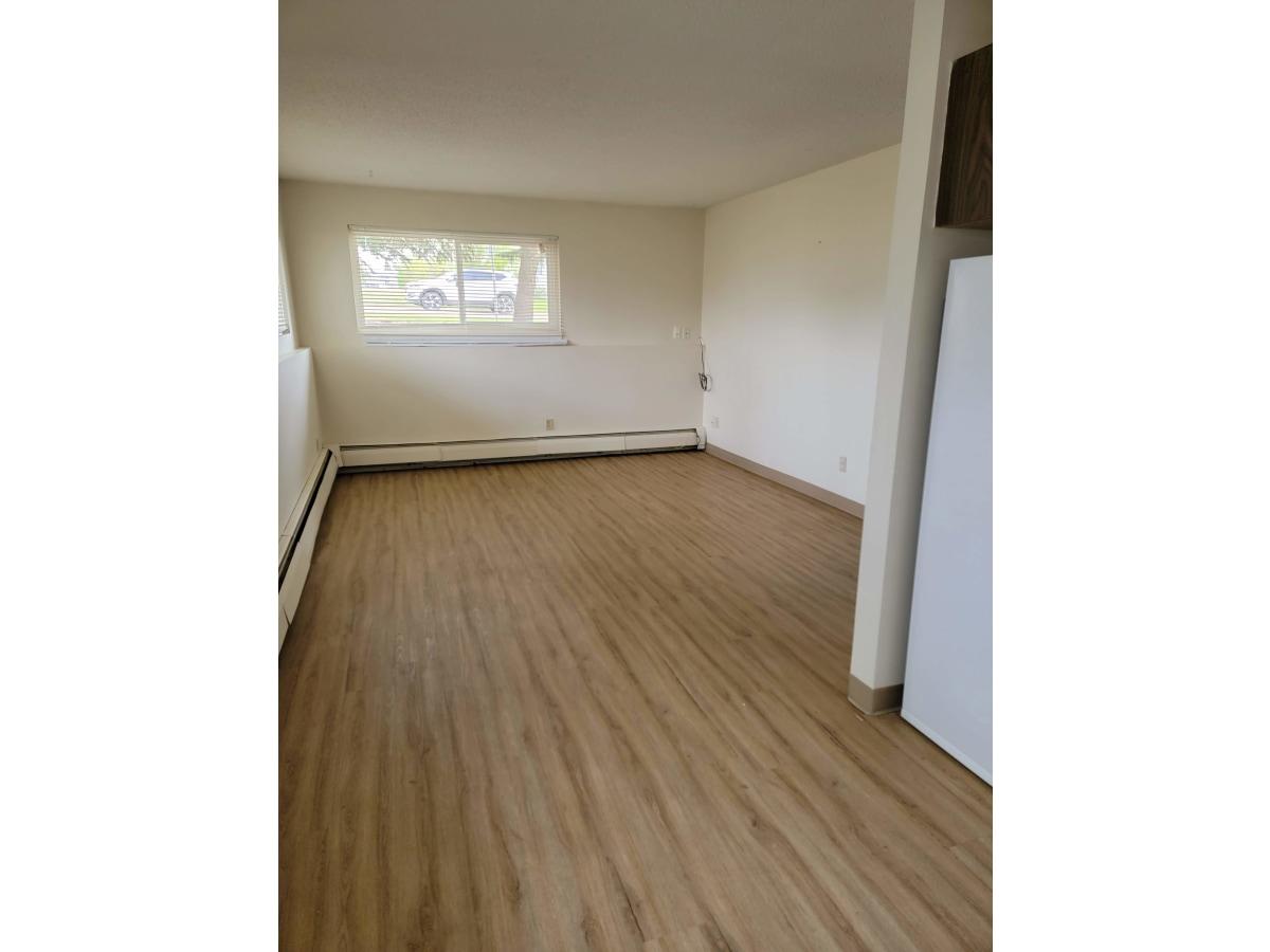 Beaverlodge Appartement pour le loyer, cliquer pour plus de détails...
