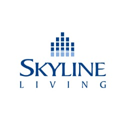 https://www.skylineliving.ca/