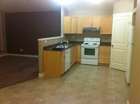 Grande Prairie Suite pour le loyer, cliquer pour plus de détails...