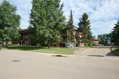 Olds Condominium pour le loyer, cliquer pour plus de détails...