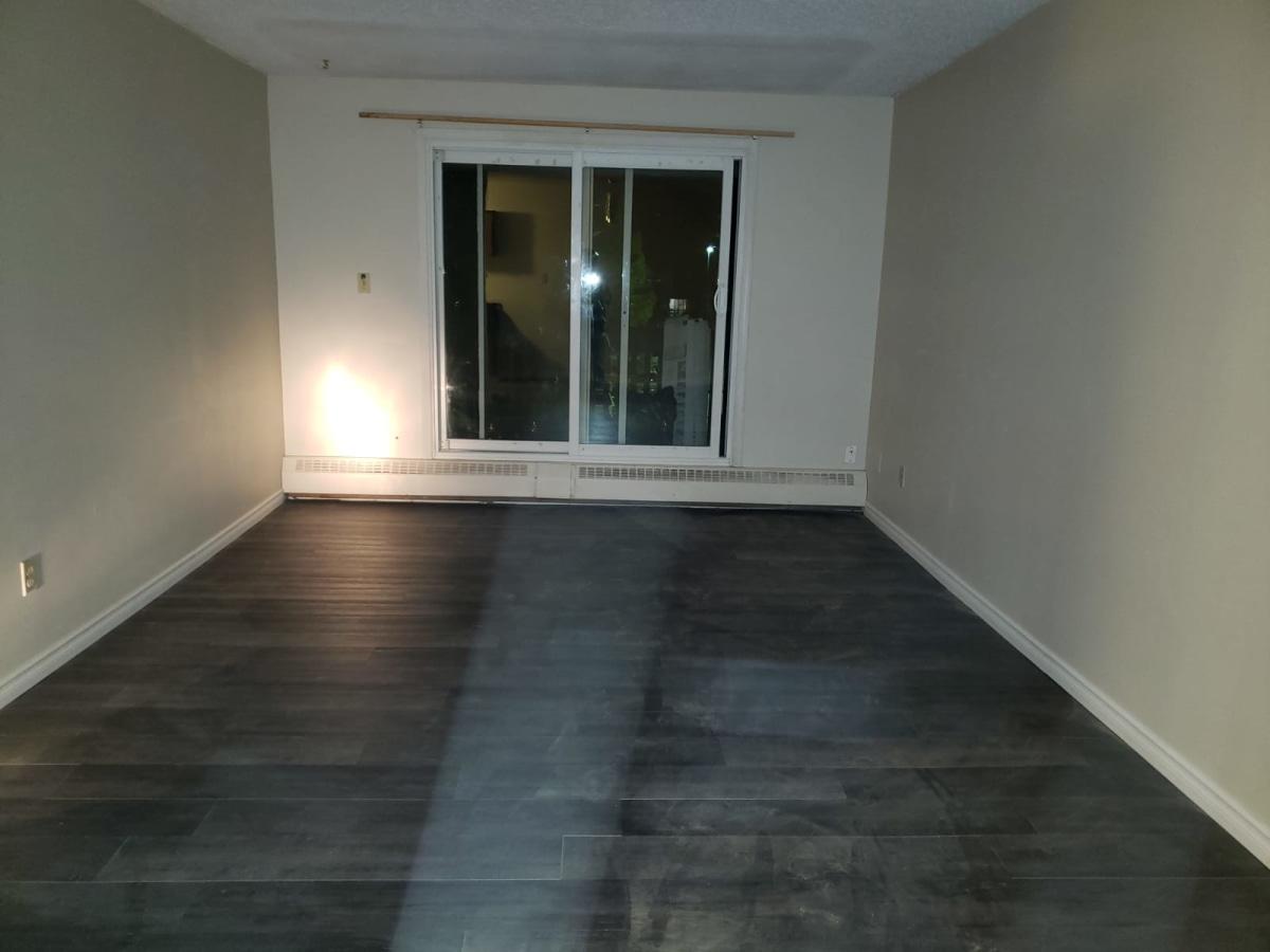 Edson Appartement pour le loyer, cliquer pour plus de détails...