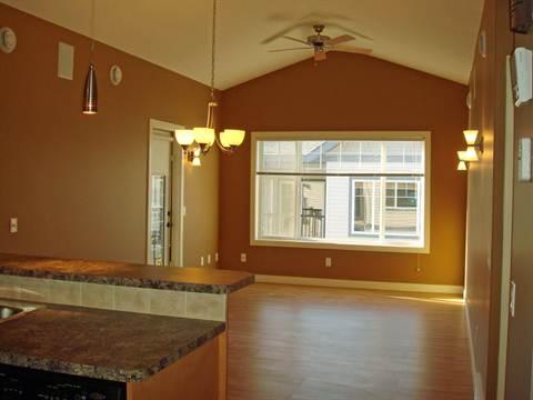 Edmonton Eight-Plex for rent, click for more details...