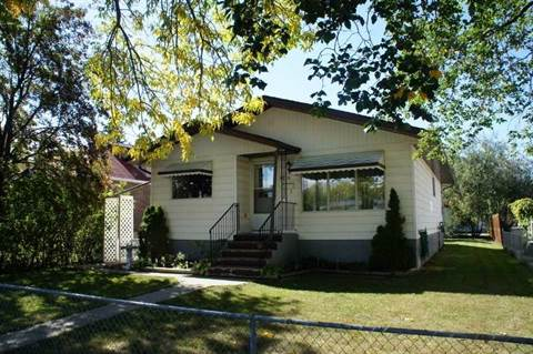 Calmar House for rent, click for more details...