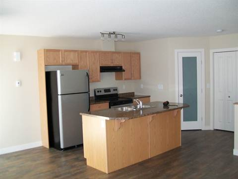 Camrose Four-Plex for rent, click for more details...