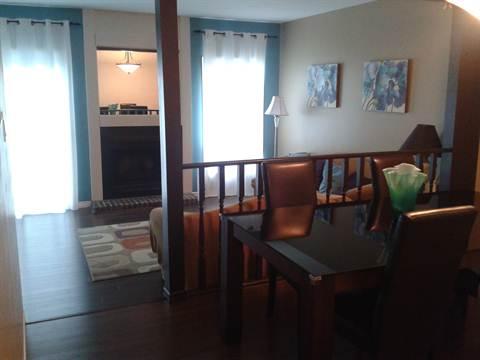 Winnipeg Manitoba Condominium for rent, click for details...