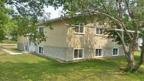 Bon Accord Appartement pour le loyer, cliquer pour plus de détails...