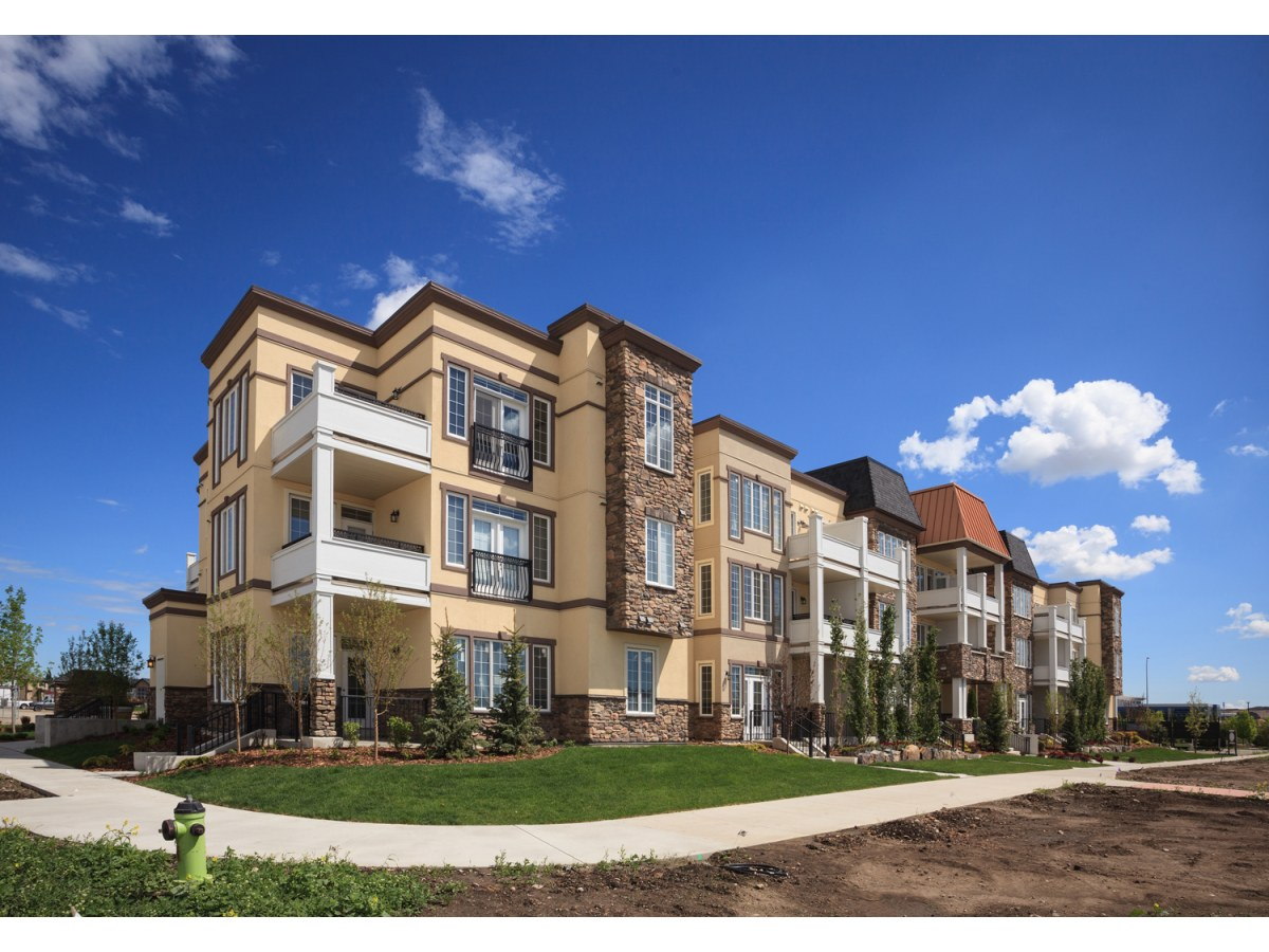 Calgary Apartments For Rent | Calgary Apartment Rental ...
