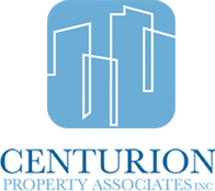 Centurion Property Associates Inc