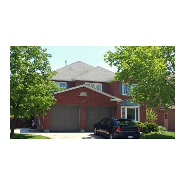 Oakville House for rent, click for more details...
