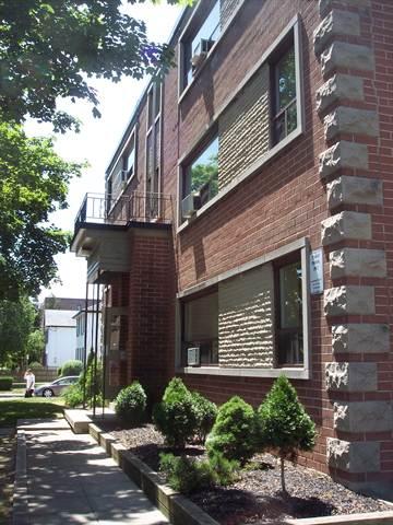 Dundas Ontario Apartment For Rent