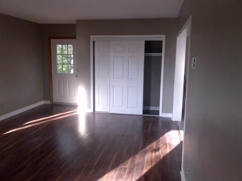 Parry Sound House for rent, click for more details...