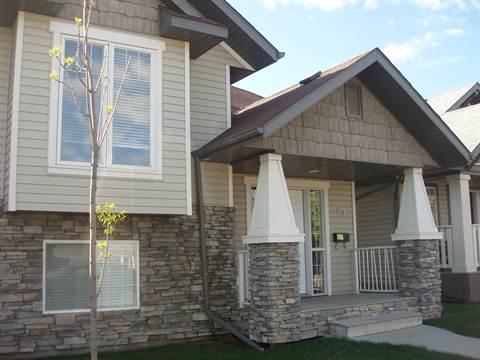 Red Deer Suite pour le loyer, cliquer pour plus de détails...