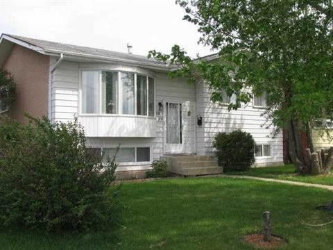 Edmonton North East 3 bedroom Basement Suite For Rent