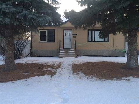 Edmonton South East 4 bedroom House