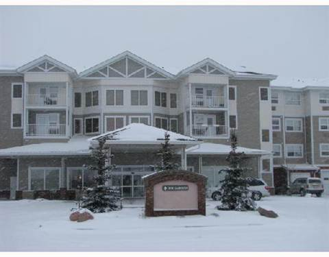Fort Saskatchewan 1 bedroom Apartment For Rent