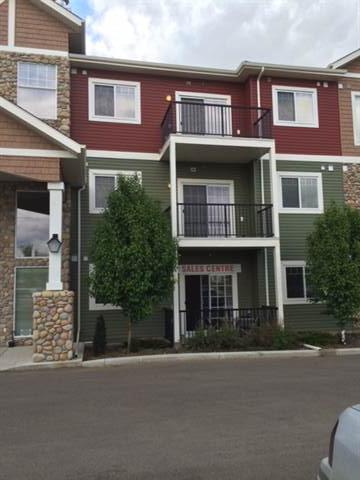Gibbons Condominium for rent, click for more details...