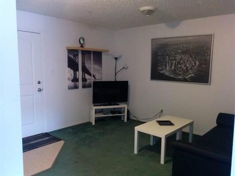 Fort Saskatchewan Alberta Condominium for rent, click for details...