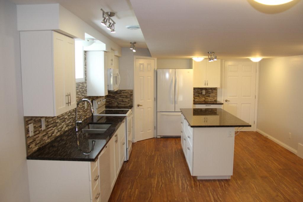Cold Lake Appartement en sous-sol pour le loyer, cliquer pour plus de détails...