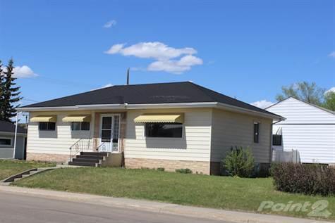 Edmonton Du Sud-est 4 chambre à coucher Maison