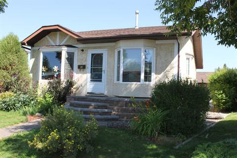 Spruce Grove 3 bedroom House